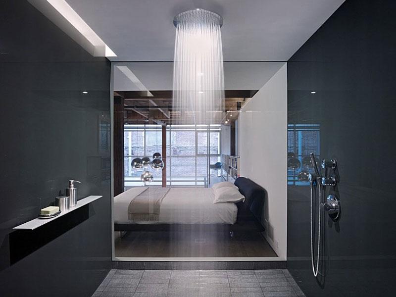 30 çağdaş yıkanma alanı fikirleri