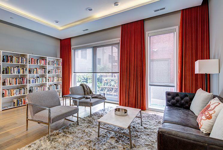 Ev düzenleme, ev dekoru, ev tasarımları