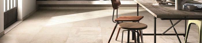 Granit Döşeme Fiyatları ve Granit Uygulama Örnekleri