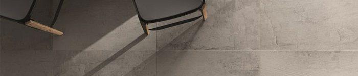 Granit Döşeme Fiyatları ve Granit Uygulamaları