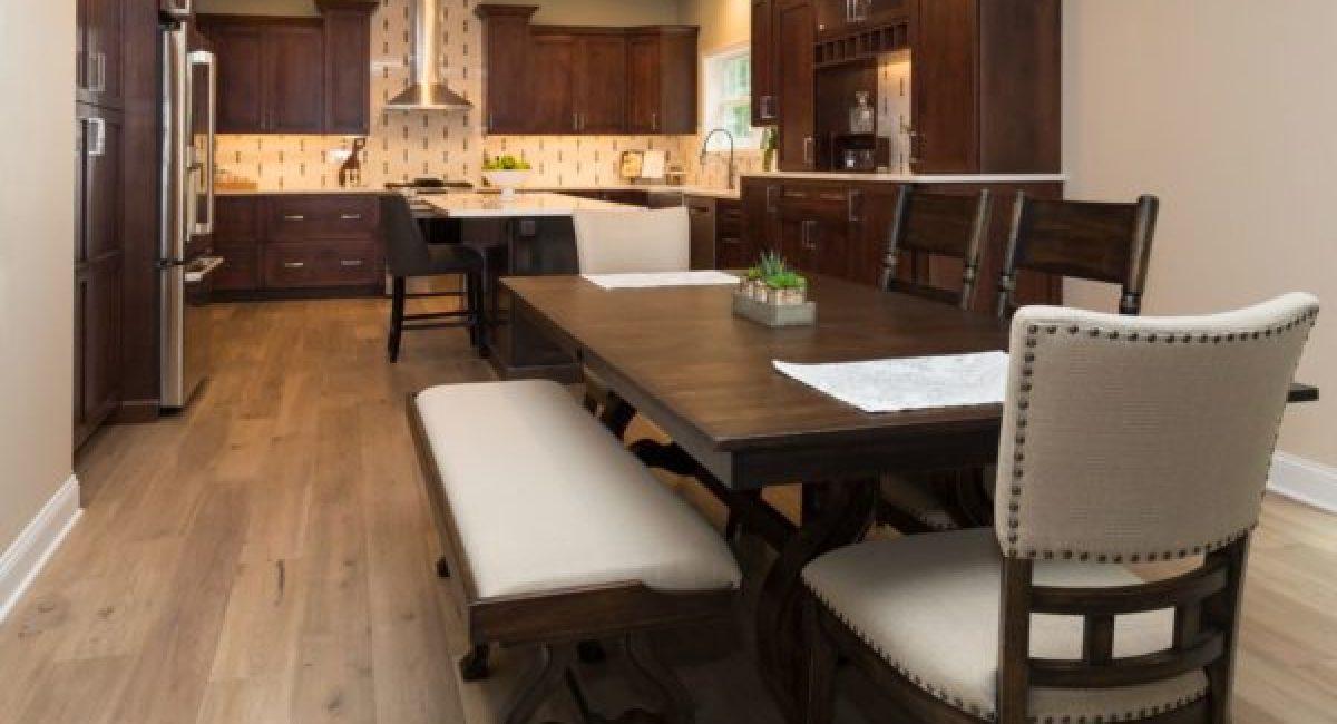 Mutfak Tadilatı, Mutfak Yenileme, En iyi mutfak Tasarımı 1