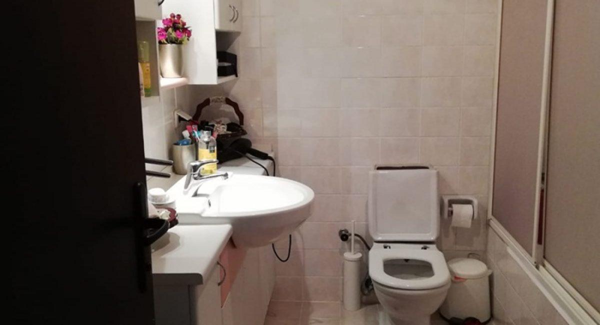 banyo tadilatı, banyo yenileme (4)